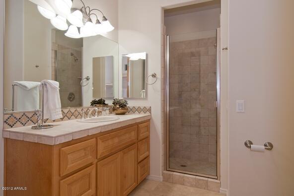 10907 E. Via Dona Rd., Scottsdale, AZ 85262 Photo 29