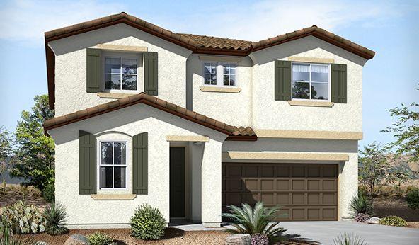 21284 E. Almeria Road, Buckeye, AZ 85396 Photo 2