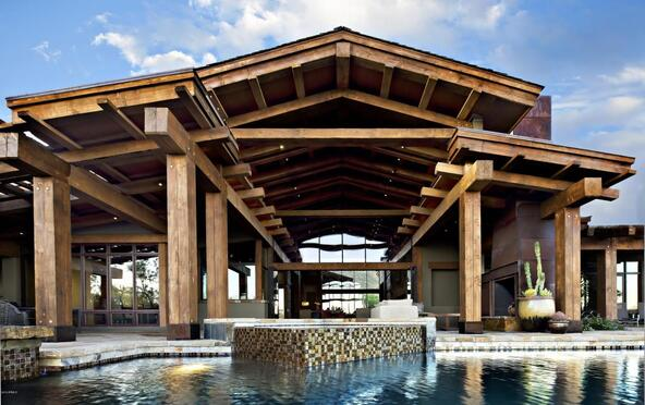 41865 N. 103rd Way, Scottsdale, AZ 85262 Photo 105