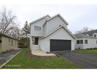 Home for sale: 497 Pleasant Avenue, Highland Park, IL 60035