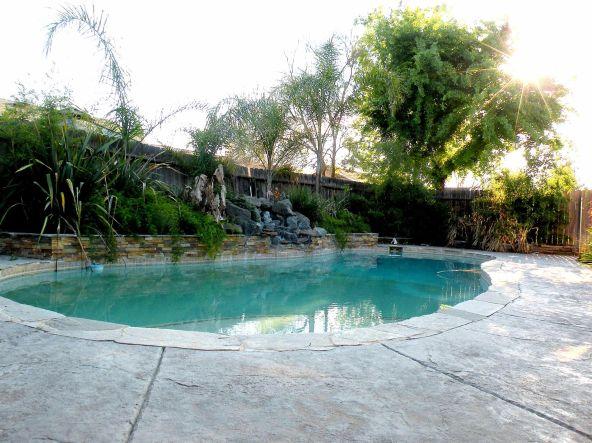5861 W. Paul Ave., Fresno, CA 93722 Photo 20