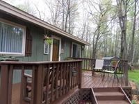 Home for sale: 2790 Crescent Rd., Rhinelander, WI 54501