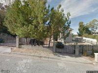 Home for sale: Bilmoor, Tarzana, CA 91356