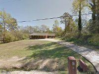 Home for sale: Lee Rd. 479, Phenix City, AL 36870