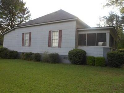 1027 County Rd. 0215, Lanett, AL 36863 Photo 1