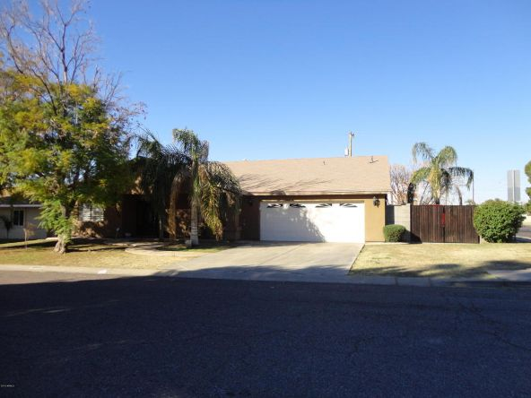 6856 N. 12 Way, Phoenix, AZ 85014 Photo 8