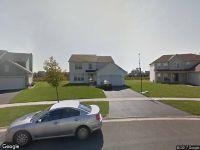 Home for sale: Vermillion, Plano, IL 60545
