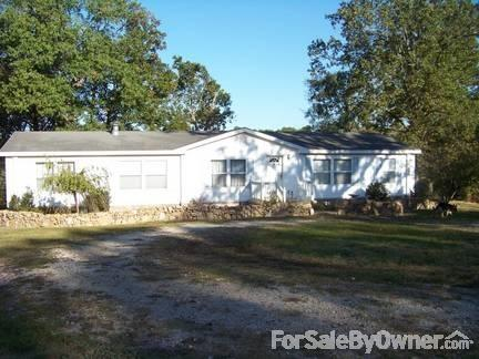 1006 Harris, Pearcy, AR 71964 Photo 15