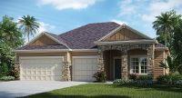 Home for sale: 45 Mitad Circle, Saint Augustine, FL 32095