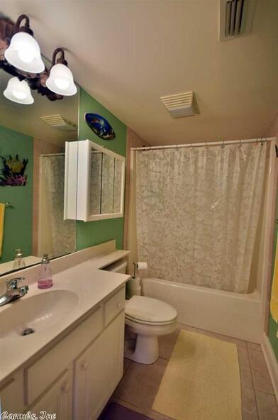 193 Matthews Rd., Enola, AR 72047 Photo 15