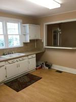Home for sale: 185 N. Jeff Davis Dr., Fayetteville, GA 30214