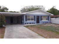 Home for sale: 100 Volusia Dr., Winter Haven, FL 33884