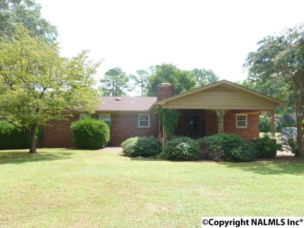 809 13th Avenue, Decatur, AL 35601 Photo 2