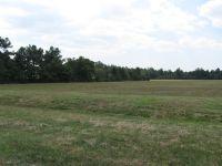 Home for sale: 0000 Stadium Blvd., Jonesboro, AR 72401