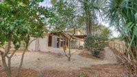 Home for sale: 100 Mcewen Dr., Niceville, FL 32578