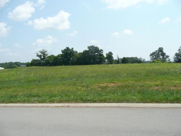Southern Hills Dr., Madisonville, TN 37354 Photo 2