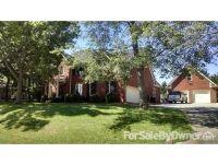 Home for sale: 482 Dupree Dr., Huntsville, AL 35806