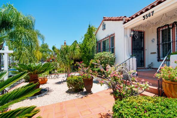 3567 Villa Terrace, San Diego, CA 92104 Photo 2