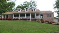 Home for sale: 402 Dogwood Ln., Munfordville, KY 42765
