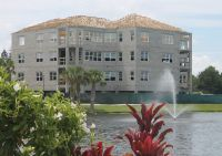 Home for sale: 3410 77th Street W., Bradenton, FL 34209