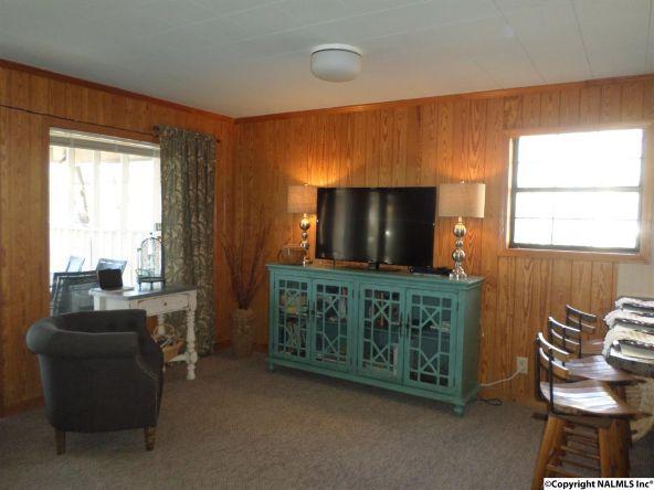 2395 County Rd. 104, Cedar Bluff, AL 35959 Photo 8