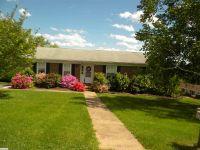 Home for sale: 154 Confederate St., Verona, VA 24482