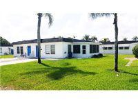 Home for sale: 59 Tangerine Ct., Lehigh Acres, FL 33936