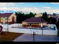 Home for sale: 3879 W. Sage Luigi Ct. Ct, South Jordan, UT 84095