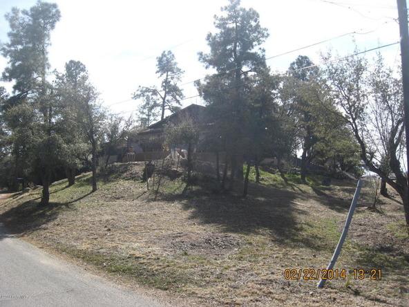 1107 W. Skyview Dr., Prescott, AZ 86303 Photo 64