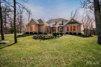 Home for sale: 306 Nestle Ct., Goodfield, IL 61742