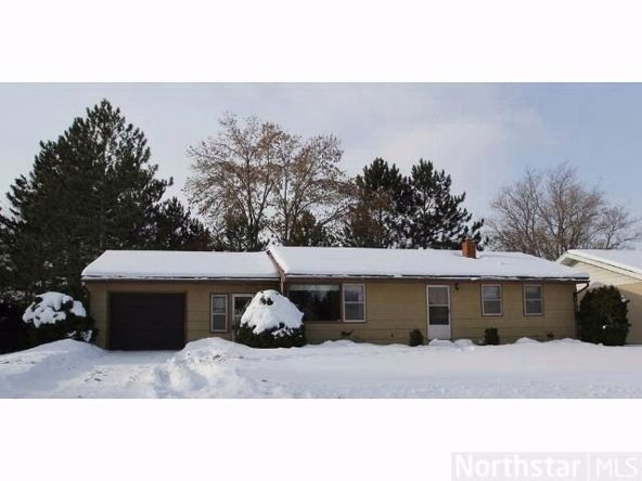 1712 South Sixth St., Brainerd, MN 56401 Photo 4