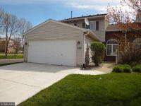 Home for sale: 1001 Primrose Ln., Waconia, MN 55387