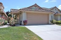 Home for sale: 16968 Sugar Pine Dr., Morgan Hill, CA 95037