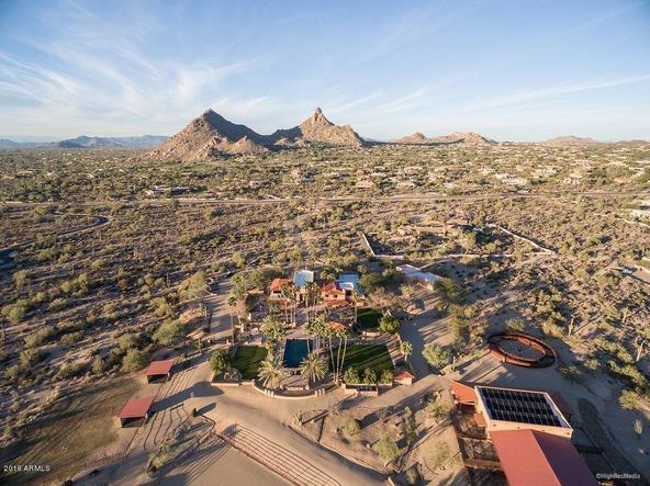 10015 E. Happy Valley Rd., Scottsdale, AZ 85255 Photo 8