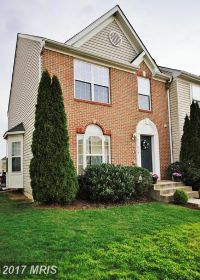 Home for sale: 17615 Slate Way, Hagerstown, MD 21740