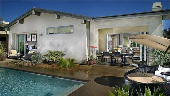 1425 Passage Street, Palm Springs, CA 92262 Photo 9