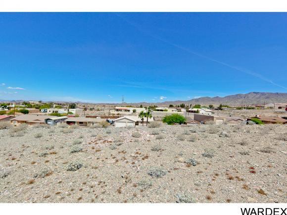 3616 Desert Garden Dr., Lake Havasu City, AZ 86404 Photo 61