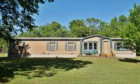 Home for sale: 14357 Hwy. 82, Peggs, OK 74452