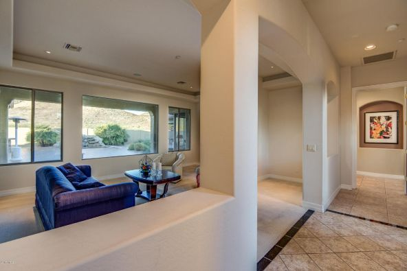 4514 W. El Cortez Pl., Phoenix, AZ 85083 Photo 28