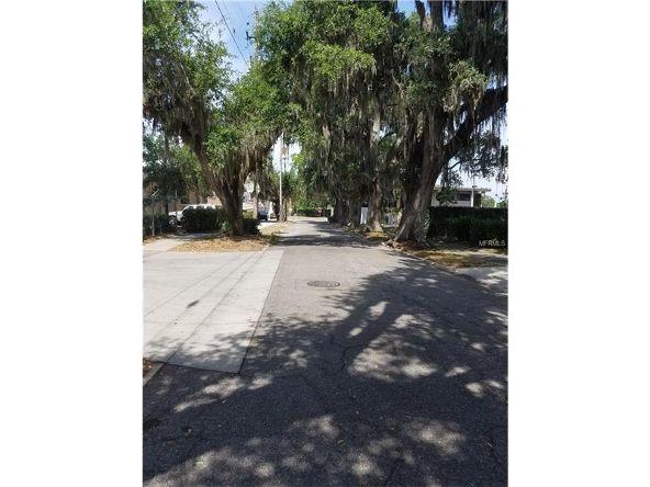 507 Avenue G N.W., Winter Haven, FL 33881 Photo 48