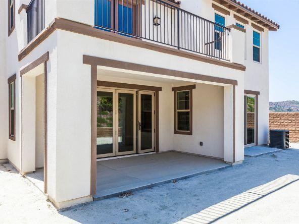 7 Baliza Rd, Ladera Ranch, CA 92694 Photo 4