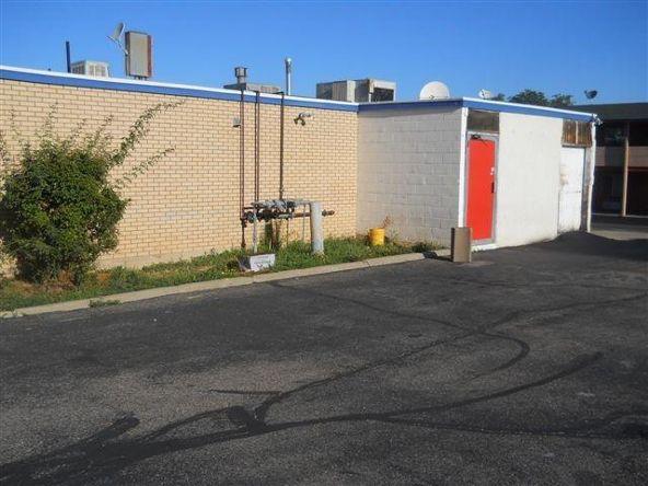 301 S. Main St., Cedar City, UT 84720 Photo 7