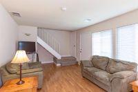 Home for sale: 1832 Queen Elizabeth Way, San Jose, CA 95132