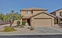Home for sale: 637 S. 223rd Dr., Buckeye, AZ 85326