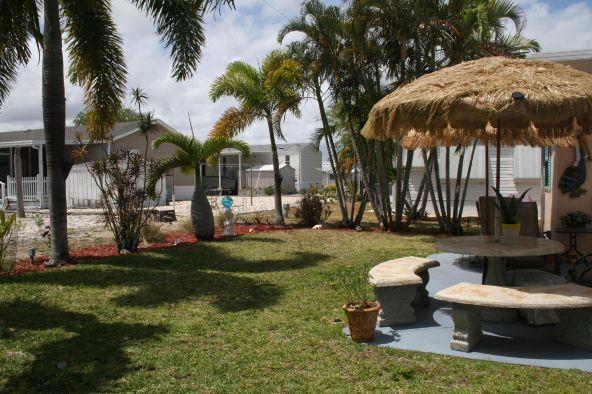 7756 S.E. Wren Avenue, Hobe Sound, FL 33455 Photo 1