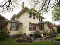 Home for sale: 216 King St. E., Rhinelander, WI 54501