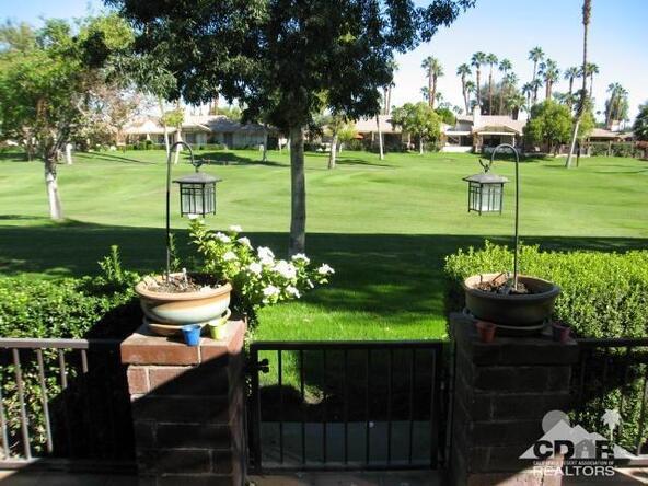274 Serena Dr., Palm Desert, CA 92260 Photo 16