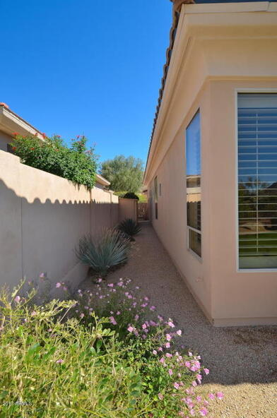 11918 E. Mariposa Grande Dr., Scottsdale, AZ 85255 Photo 43