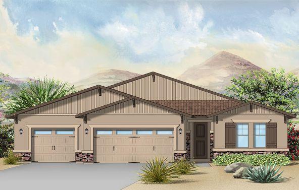 3055 N. 106th Drive, Avondale, AZ 85392 Photo 2
