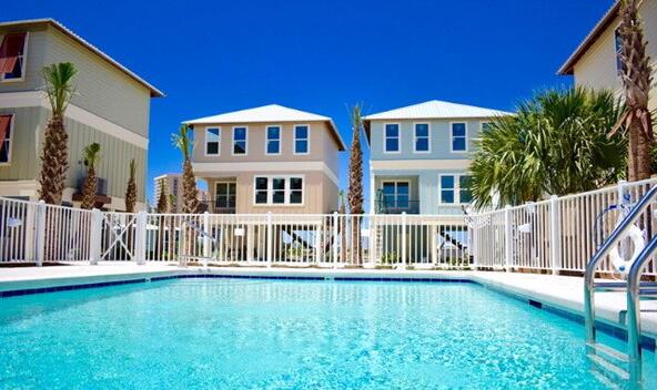 487 1st Avenue, Gulf Shores, AL 36542 Photo 9